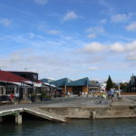 MDCA Letter to TDC: Motion to cease treatment of the wharf precinct as only a commercial entity